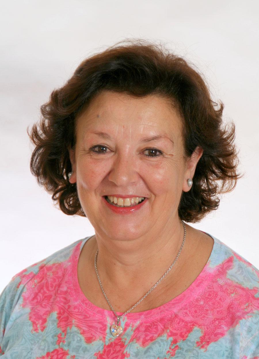 Paloma Crisóstomo